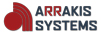 Arrakis Systems