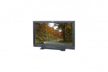 Monitors / Multiviewers | Hlm-3250w