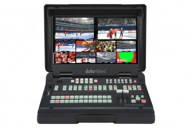 Monitors / Multiviewers | Hs-2800-8