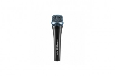 Microphones / Audio Equipments | E935