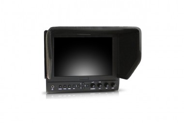 Monitors / Multiviewers | Vf700w