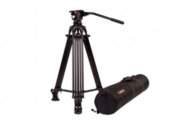 Camera Support / Tripods / Teleprompters | Eg03a2