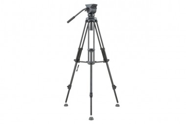 Camera Support / Tripods / Teleprompters | Alx kit