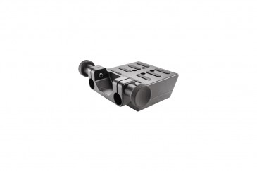 FRONT BASEPLATE