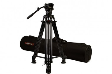 Camera Support / Tripods / Teleprompters | Eg06a2