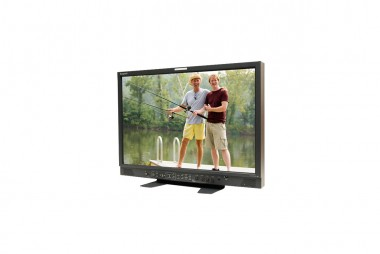 Monitors / Multiviewers | Hlm-2450wb