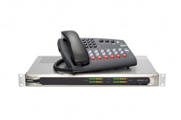 STAC VIP VOIP 6 Lineas
