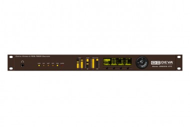 Accesories / Broadcast Tools | Db6000-stc