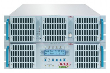 FM Exciters and Transmitters | Pj3500m-c