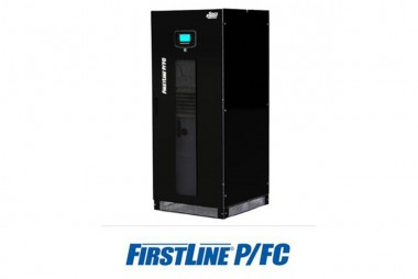 Voltage Protection | Firstline p-fc