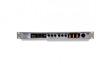 Audio Processors | Audimax 362hd